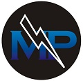 Meo's Engineering Solution Pvt Ltd